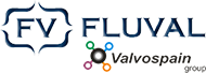 logo-fluval
